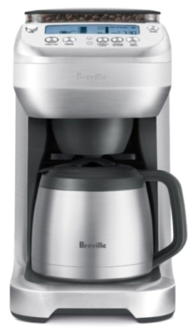 Best-Coffee-Maker-reviews