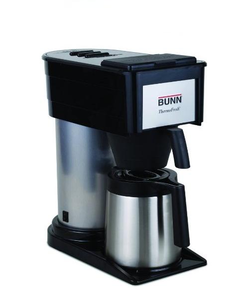 Best-Coffee-Maker-Reviews